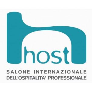 fiera host 2017 milano